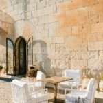 Castle Venue