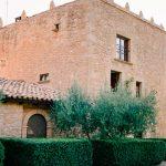 Torre del Visco