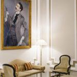 Wedding Hotel Maria Cristina