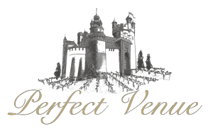 Perfect Venue Finder