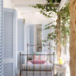 Casa Manuel Formentera