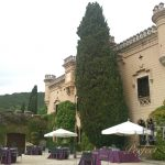 Castell Jalpi