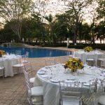 Casa Conde Beach Front Hotel