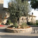 Castle Castelluccia