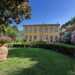Villa Controni