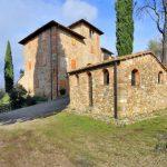 Castle Bibbione