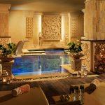 Hotel Royal Gadens Villas - Perfect Venue