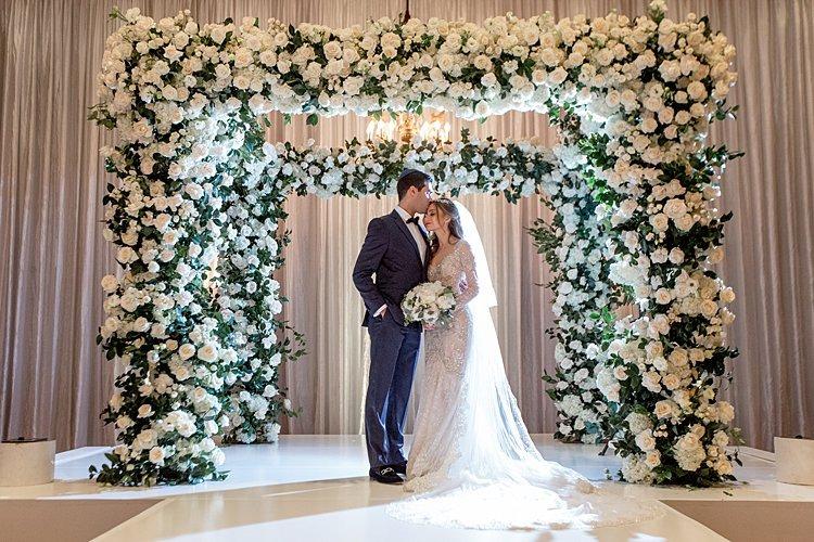 Blogs for a Jewish wedding