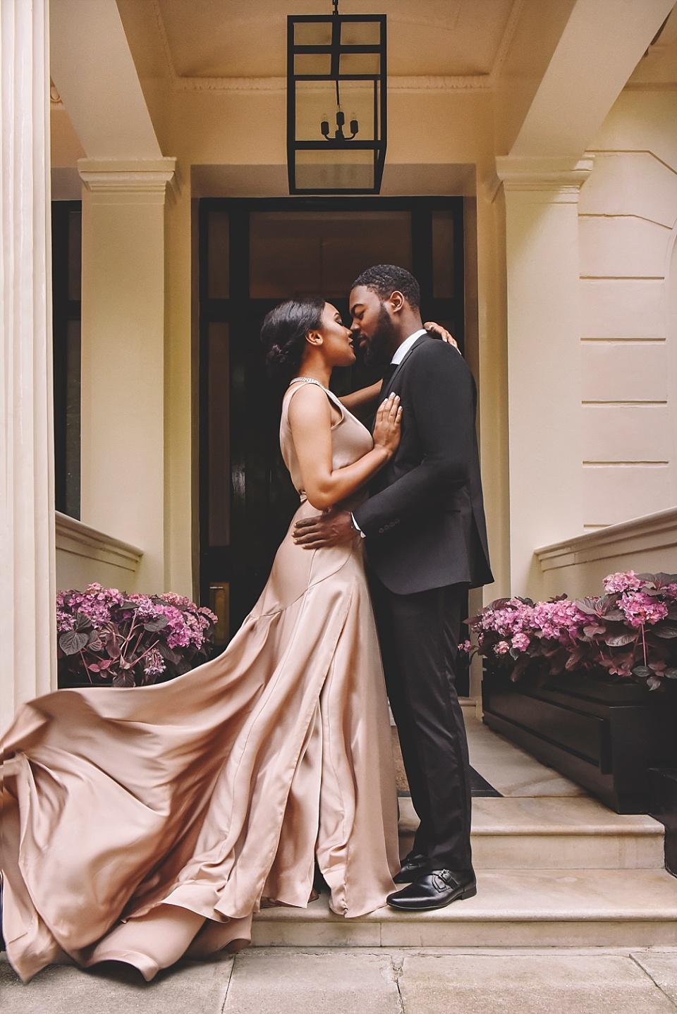 Blogs for brides of colour