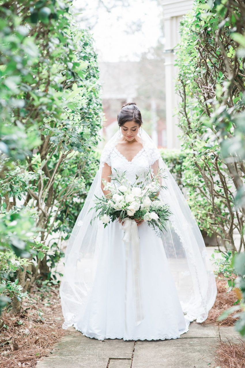 Blogs for modern and classic weddings