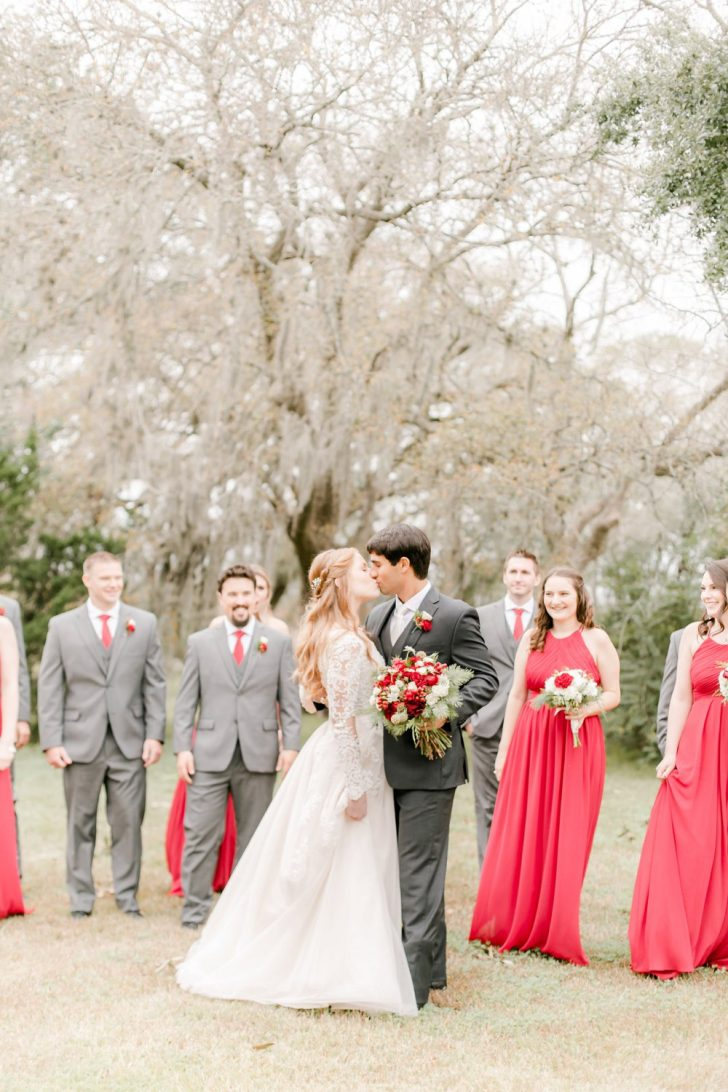 Blogs for weddings on a budget