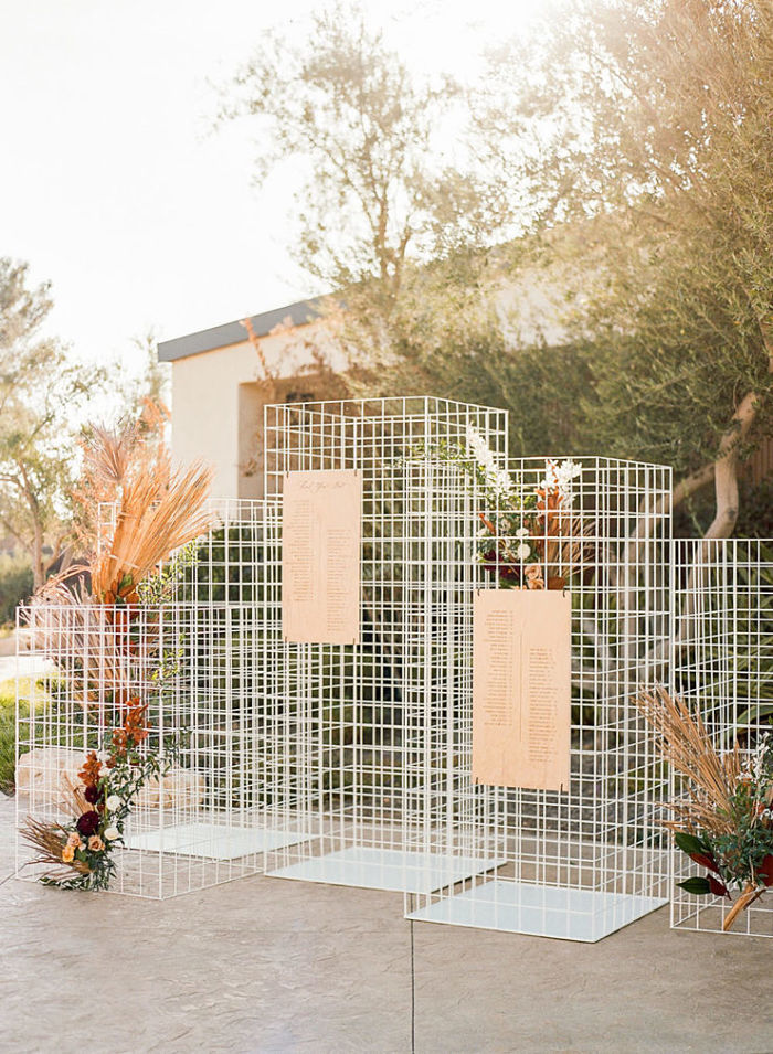 California Wedding: Kelsie and Cody's Classic Wedding in a Paso Robles Vineyard - Perfect Venue