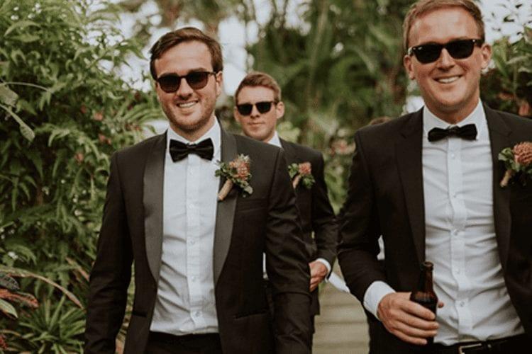 Blogs for groom