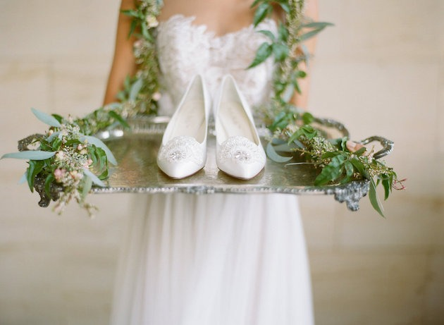Gorgeous-Wedding-Shoes-Bella
