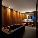 L´AND - Perfect Venue