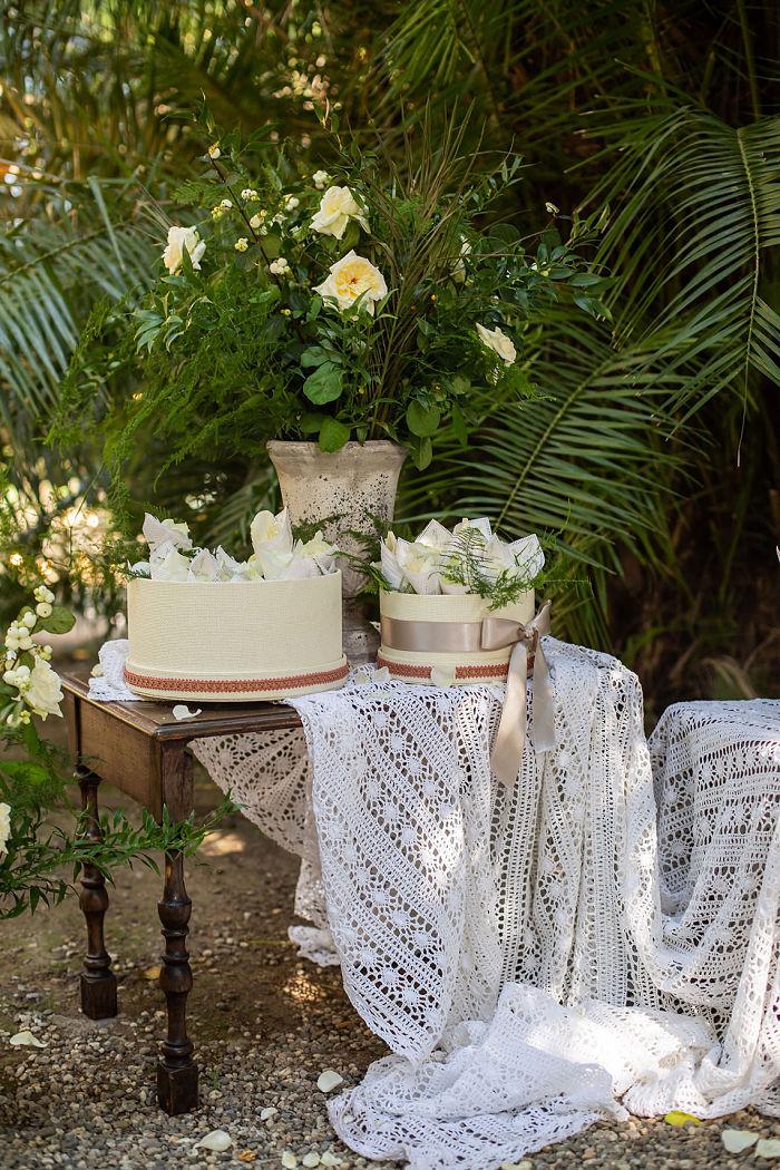 Romantic Wedding in Sicily in a Secret Venue - Perfect Venue