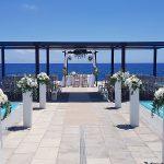 Vida Mar Madeira - Perfect Venue