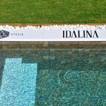 Villa Idalina - Perfect Venue