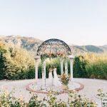 Wedding Cortijo Sabila - Perfect Venue