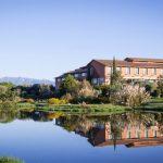 Castillo Peralada, Girona - Perfect Venue