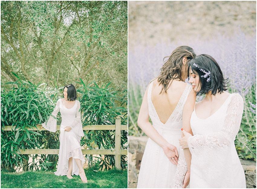 Matrimonio igualitario- Perfect Venue