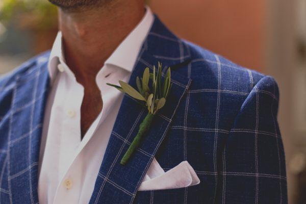 Intimate Amalfi Coast wedding - Perfect Venue