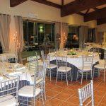 Villa Delia - Perfect Venue