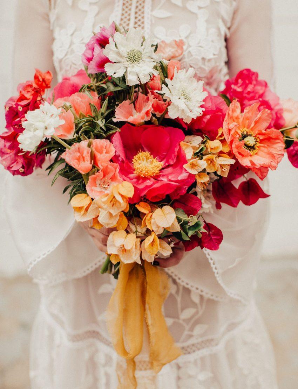 Brogen Jessup Wedding Photography