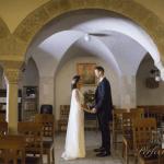 SinSombrero - Perfect Venue