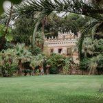 Villa Retiro - Perfect Venue Manager