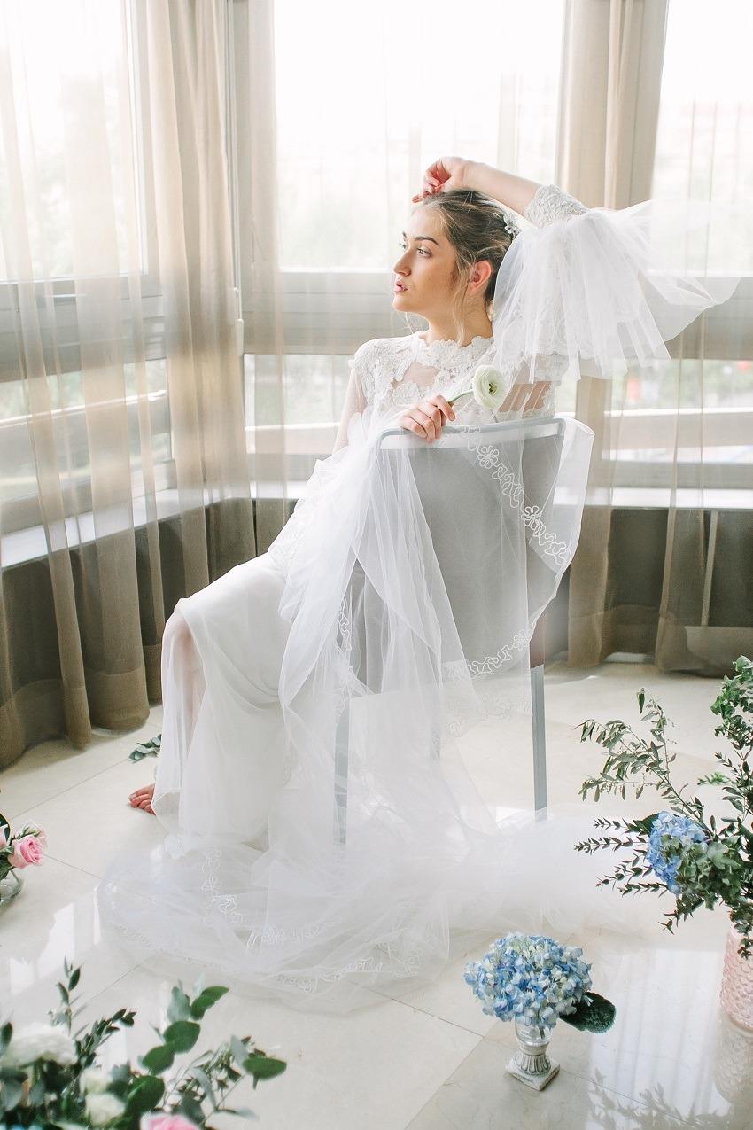 Wedding dresses 2020 - Perfect Venue