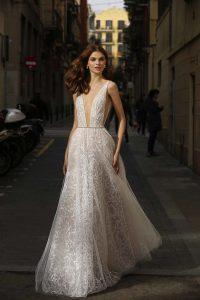 Jolie Bridal 2021 - Perfect Venue