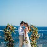 Me Ibiza - Perfect Wedding Venue