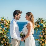 Me Ibiza - Perfect Wedding Venue